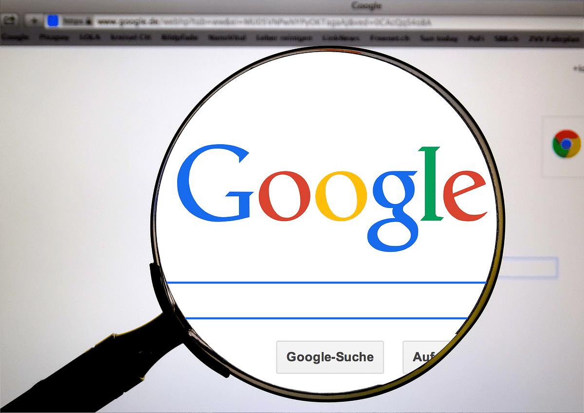 Web designer finds Google's Argentinian website address for sale; buys it for 270 Pesos or Rs 413.58