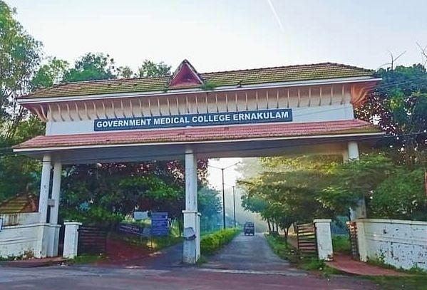 State appoints probe officer into Kalamassery MCH medical negligence case