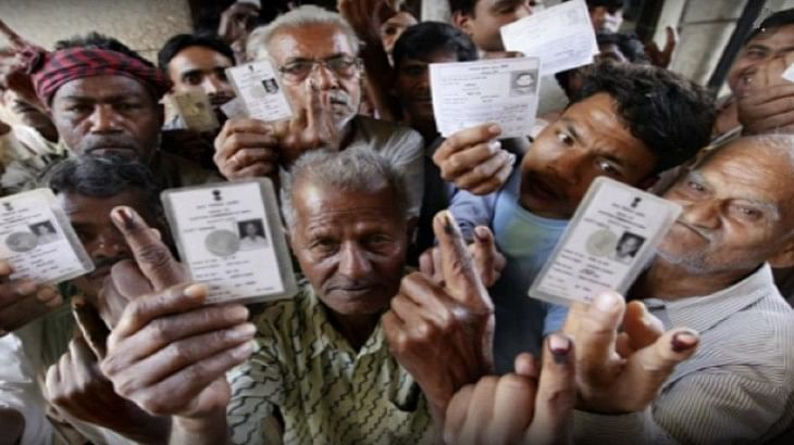 Migrant Crisis, Corona, and Unemployment: The waves that rock Bihar Elections