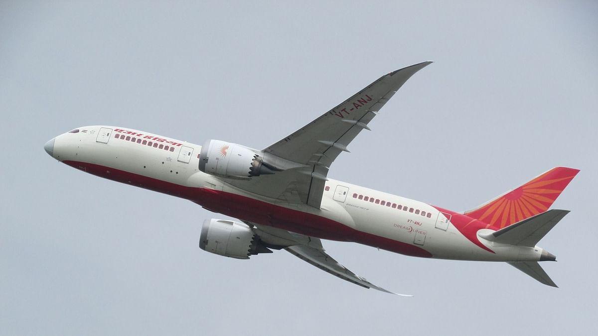 Hong Kong bans Air India flights for the fifth time till December 3