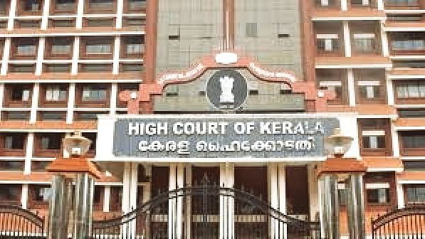 Kerala High Court gives bail to Kadakkavoor POCSO accused; female IPS officer to probe the case