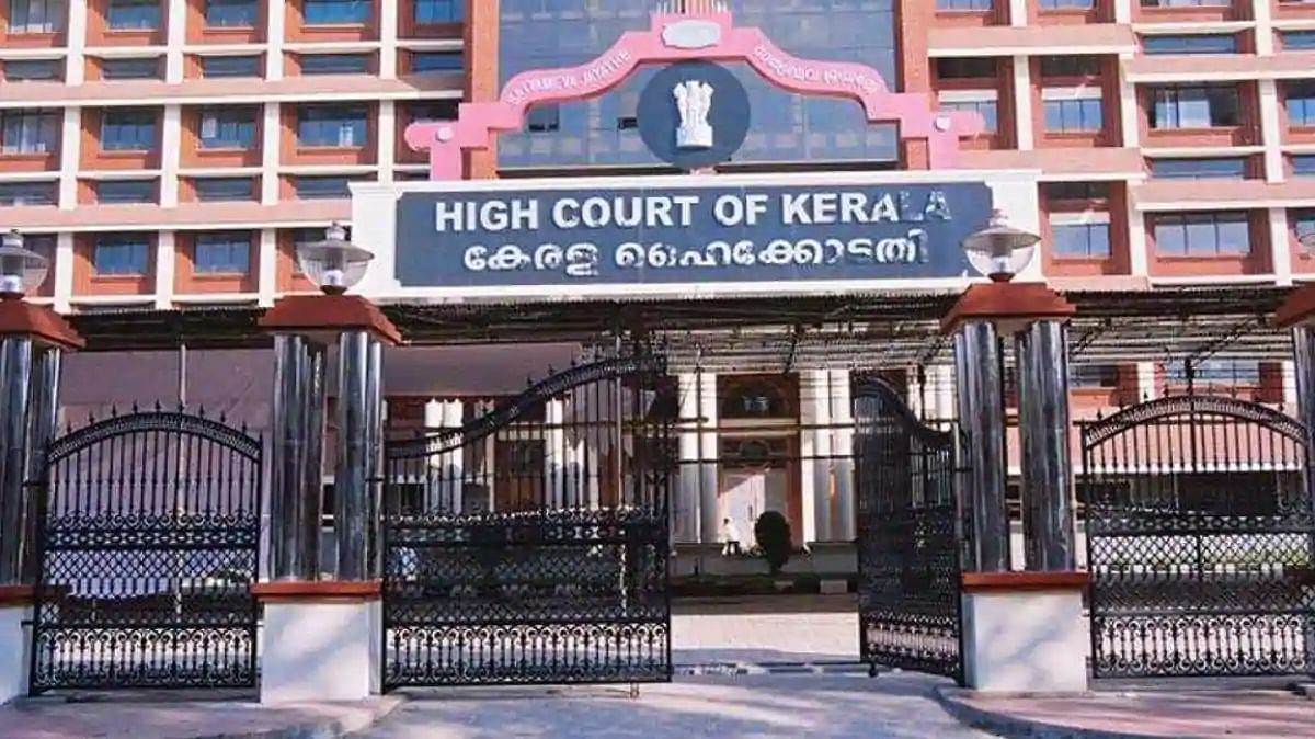 Kerala High Court asks Election Commission to ensure voters with multiple votes cast only one vote
