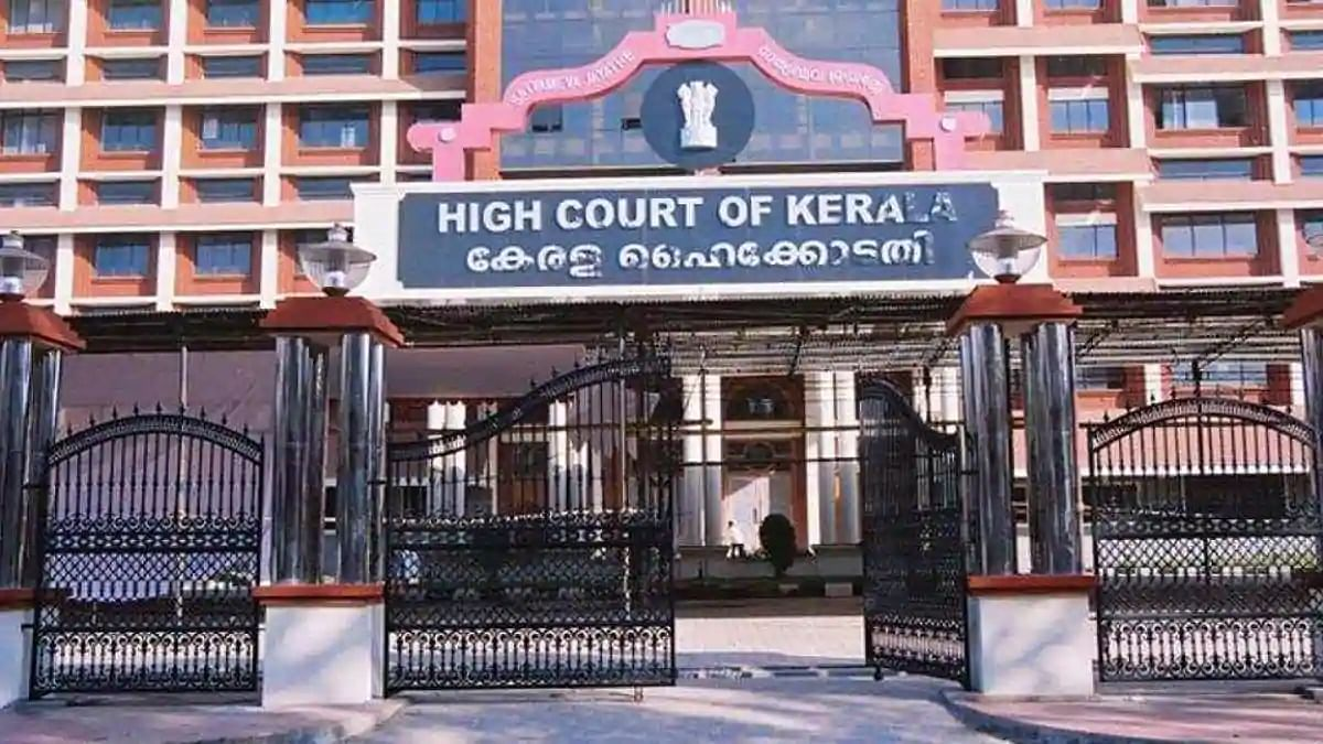 Setback for BJP in Kerala as HC dismisses NDA candidates pleas challenging rejection of nominations
