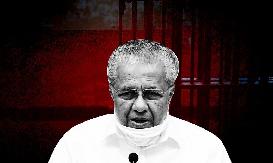 Controversy over Kerala CM's discharge: Did Pinarayi Vijayan break Covid-19 protocol?