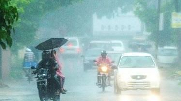 Heavy rains expected in Kerala, IMD warns of likelihood of Okhi-like situation