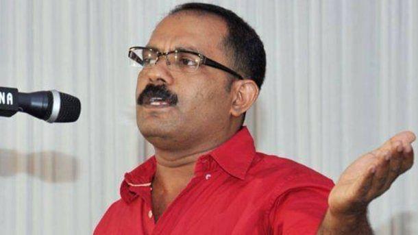 Disproportionate assets case: Pinarayi Vijayan taking revenge through raids, claims MLA KM Shaji
