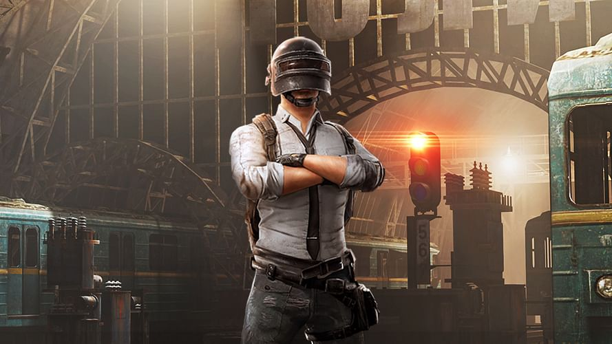 Will PUBG gift Diwali cheer to its Indian fans?