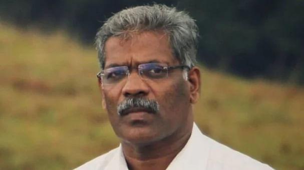 On Election Day December 10, ED to quizz Pinarayi Vijayan's close aide Raveendran
