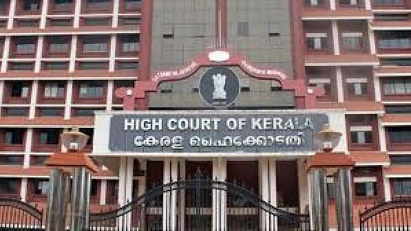 Kerala High Court: Child born to live-in couple to be considered as child born to married couples