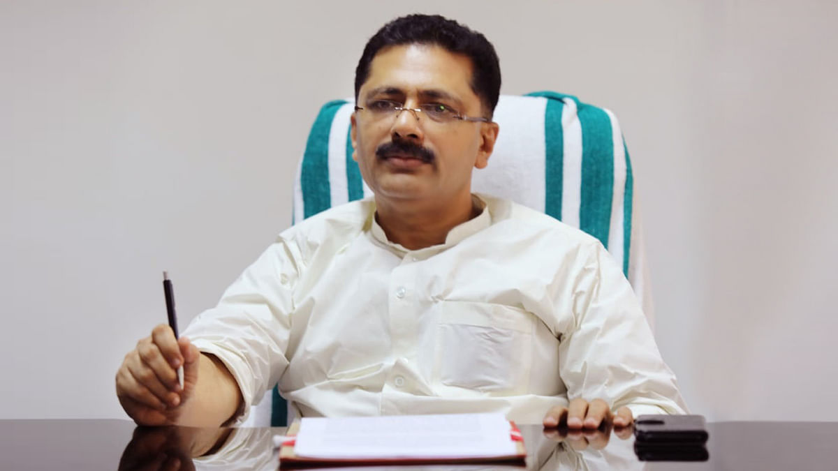 Kerala Minister KT Jaleel resigns just after nepotism controversy
