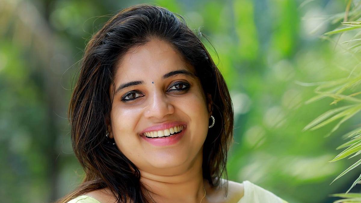 Despite social media popularity, UDF's Vibitha Babu loses Kerala local polls