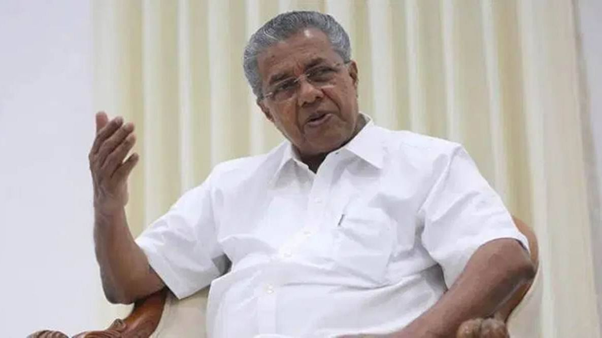 Kerala govt likely to oppose preponing of Assembly elections in state citing Covid-19 cases