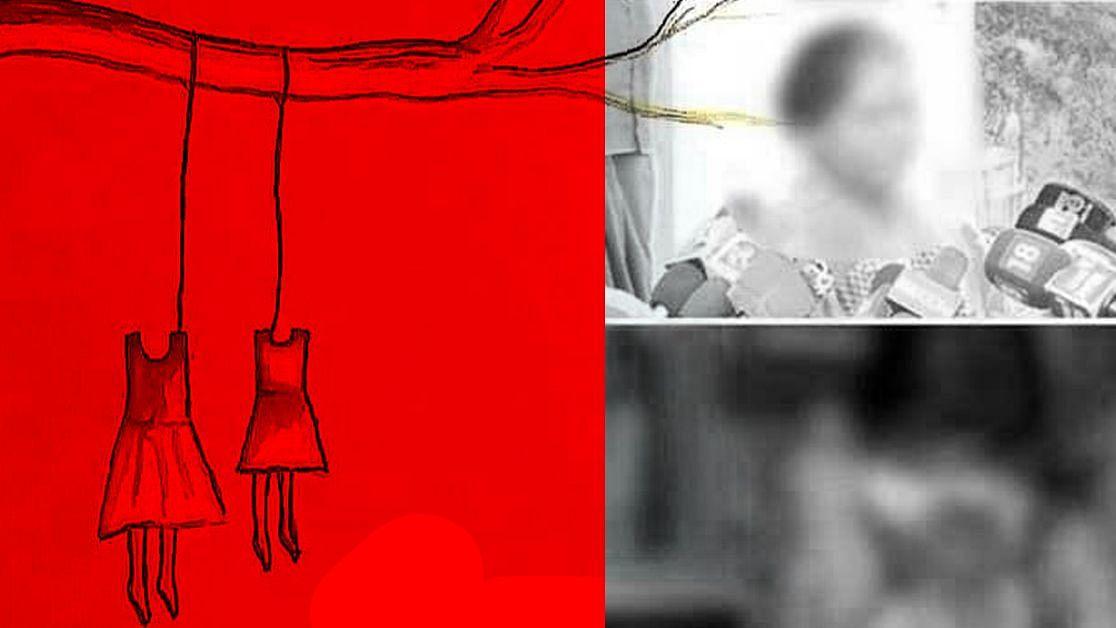 Walayar case: Mother pens emotional letter to CM Pinarayi Vijayan demanding CBI probe