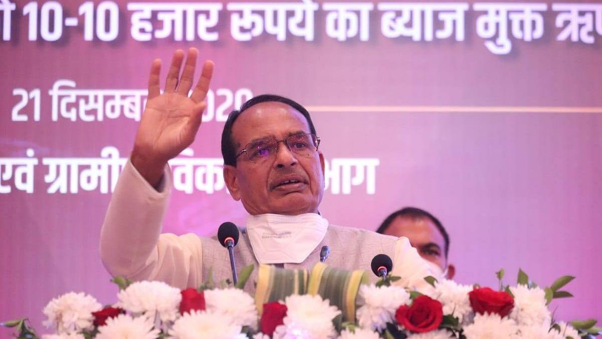 Next to Uttar Pradesh, Madhya Pradesh Cabinet clears draft bill against 'Love Jihad'
