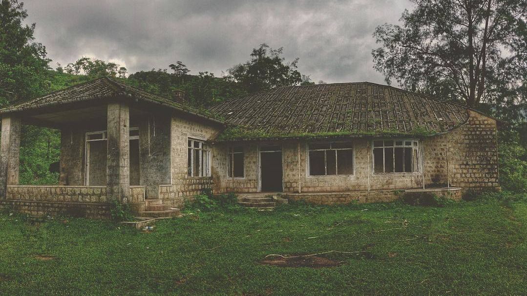 Read the story behind Bonacaud Bungalow, which tops Google search for haunted places in Kerala