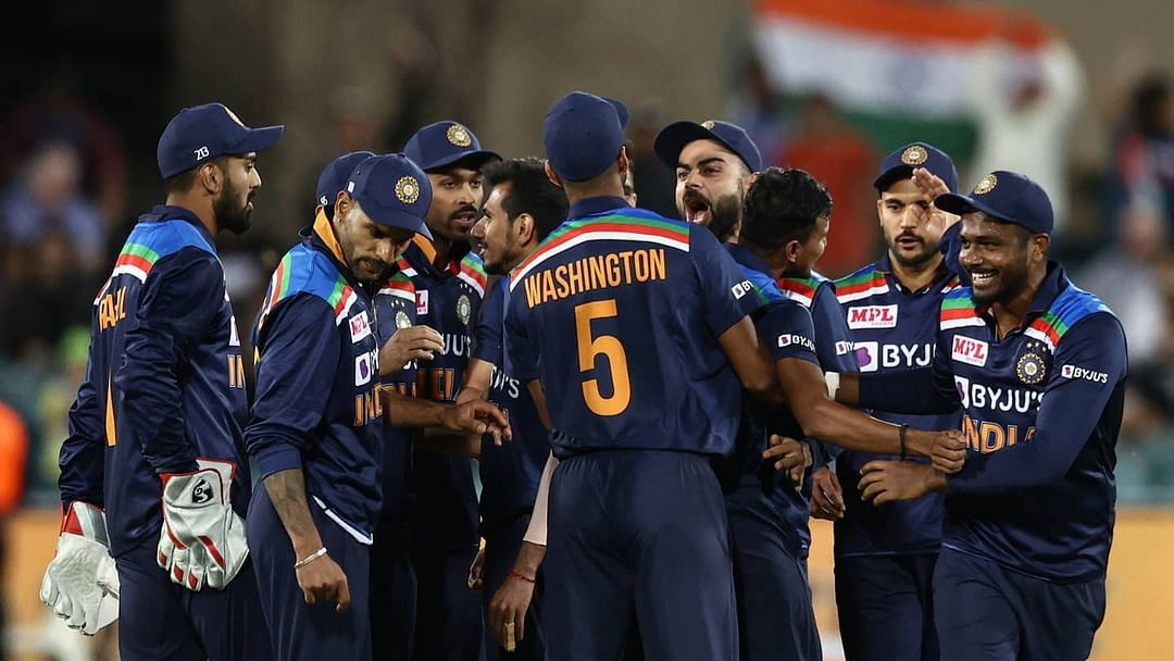 India aim to seal series as they take on Australia in the second T20I at Sydney