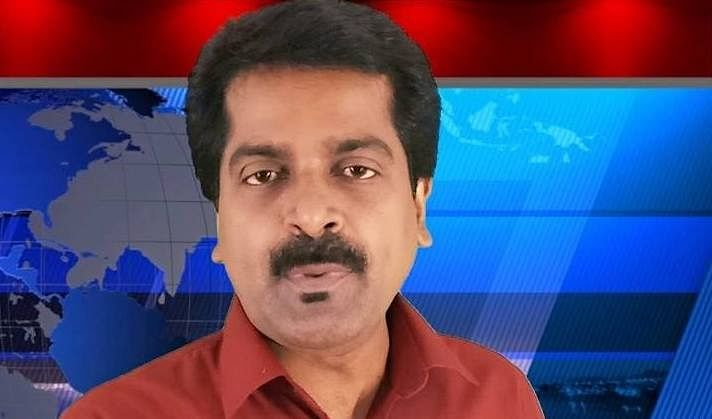 Lessons to learn from the media outrage of journalists Basheer and Pradeep's deaths