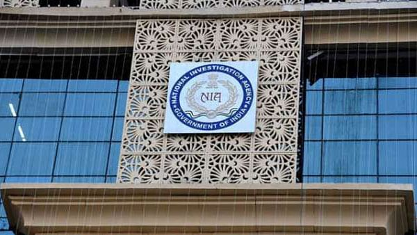 NIA conducts search at houses of Popular Front leaders in Kerala