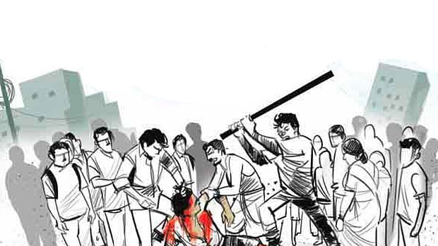 Identified as robbers, mob lynches Kerala youth in Tamil Nadu