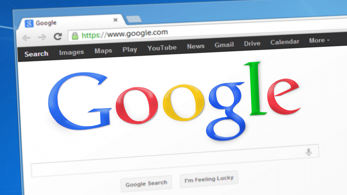 After global outage, Google restores Gmail and YouTube services globally