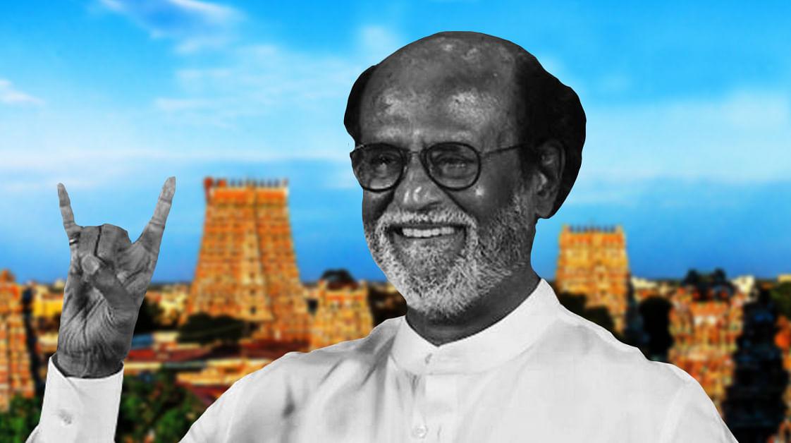 Rajinikanth's political entry: Can Kollywood's Thalaivar become Tamil Nadu's Thalaivar ?