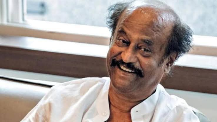Rajinikanth progressing well, says Hyderbad hospital; decision on actor's discharge soon