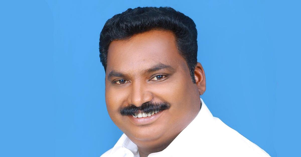 Despite clear majority, LDF loses panchayat president spot to NDA in Idukki