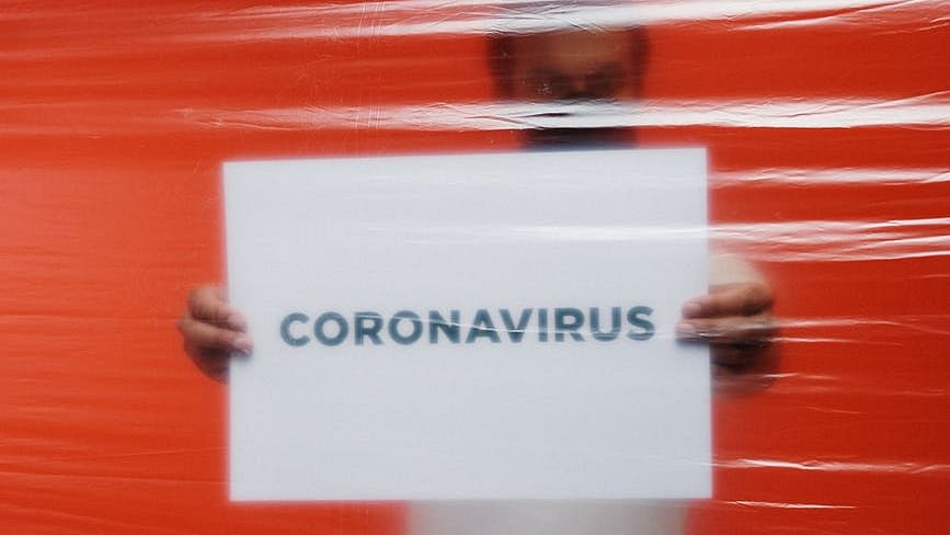 Six cases of mutant Covid-19 in India as fliers from UK test positive; Kerala on high alert