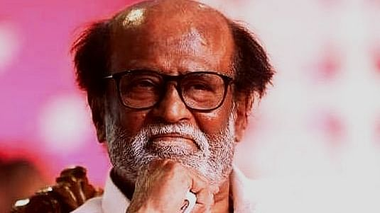 Thalaiva Rajinikanth to launch party in January 2021: announcement on New Year's Eve