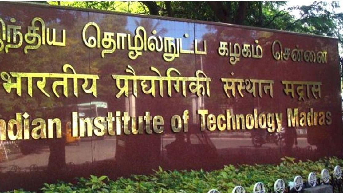 Scrap faculty reservations in IITs, says Union Ministry of Education committee
