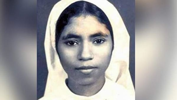 Father Thomas Kottoor, Sister Sephy finally convicted in sensational Sister Abhaya murder case