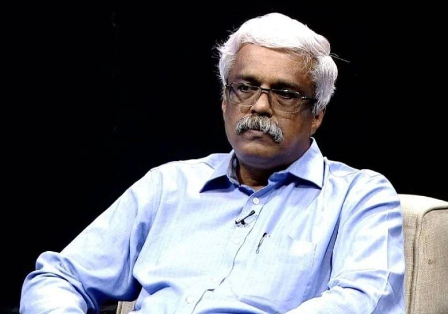 Kerala High Court grants bail to M Sivasankar in gold smuggling case