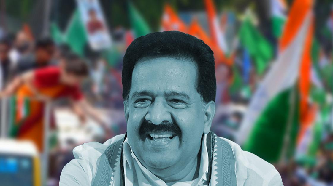 Ramesh Chennithala-led 'Kerala Yatra' through 140 constituencies to begin from January 31