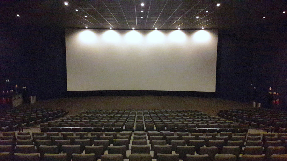 Kerala government agrees to demands, Film Chambers to announce date of theatre opening