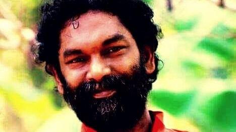 Eminent lyricist Anil Panachooran passes away