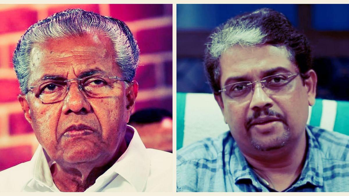 Kerala CM summons MD Biju Prabhakar; KSRTC to undergo major revamp at the helm