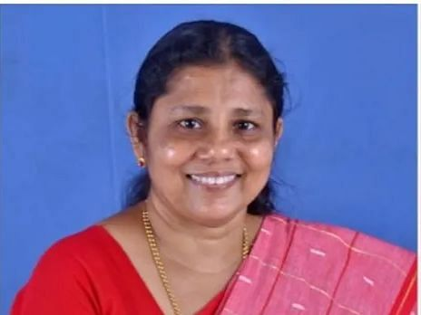 LDF candidate becomes Ranni grama panchayat president with BJP support; to resign after criticisms