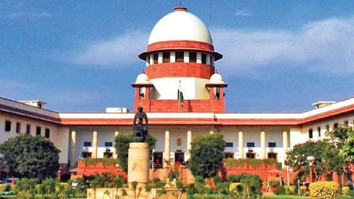 SC questions government over Covid-19 vaccine pricing policy for states, private sector and centre