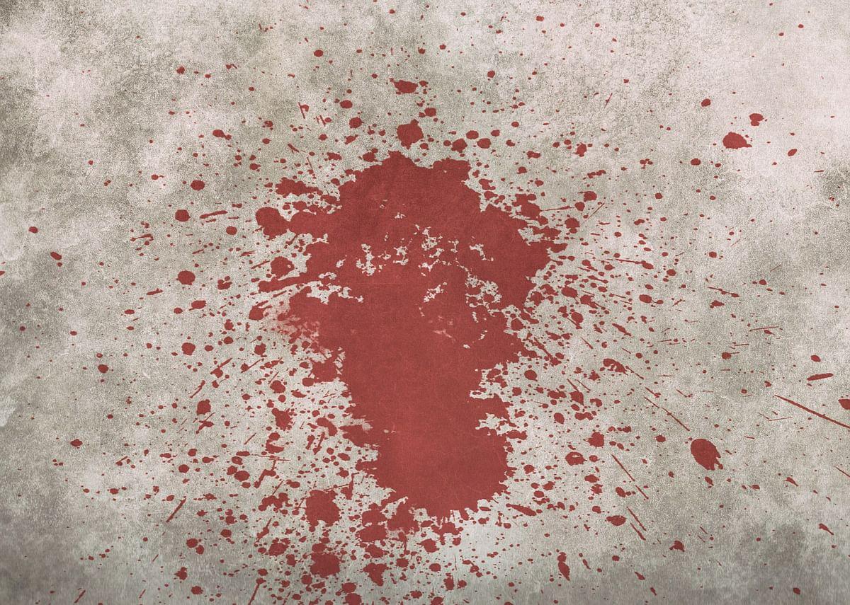 IUML member stabbed in Kerala's Malappuram, police suspect involvement of CPM workers
