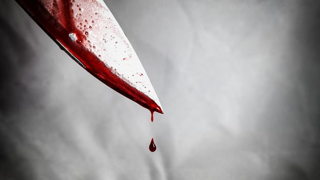 Three held for murdering Telangana lawyer couple in broad daylight