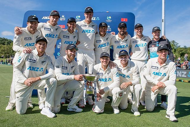 India beat England by an innings and 25 runs