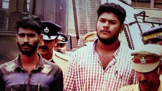 Pantheeramkavu UAPA case: HC cancels Thwaha Fazal's bail, orders him to surrender immediately