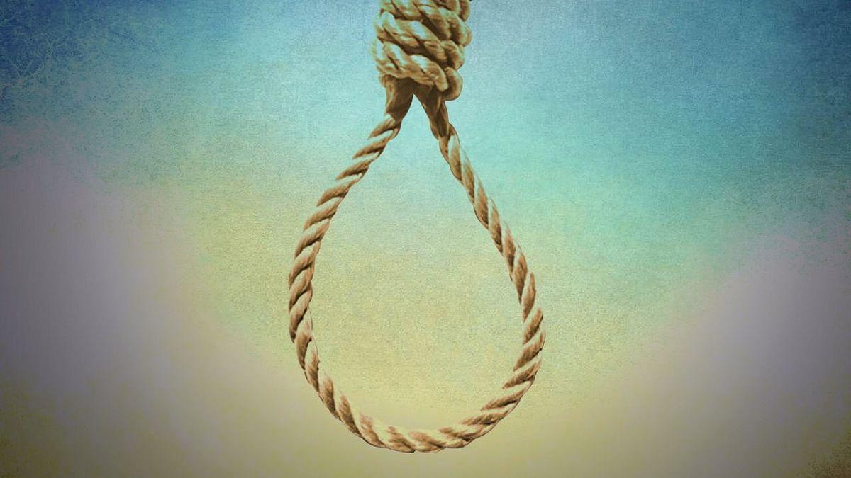 Idukki girl's murder: Suspected culprit Arun's body found hanging