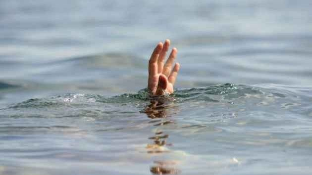 Mystery surrounds woman found drowned in Kerala's Neyyar; police wait for forensic report