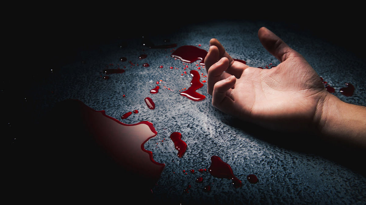 'Drishyam' style murder: Kerala man allegedly kills and buries brother in house