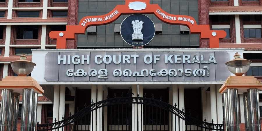 Kerala HC rejects state plea to withdraw case in Assembly ruckus of 2015; accused will face trial