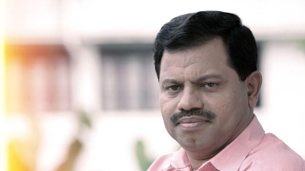 Kerala HC grants bail for MLA Kamaruddin over Rs 15 crore gold business deposit scam