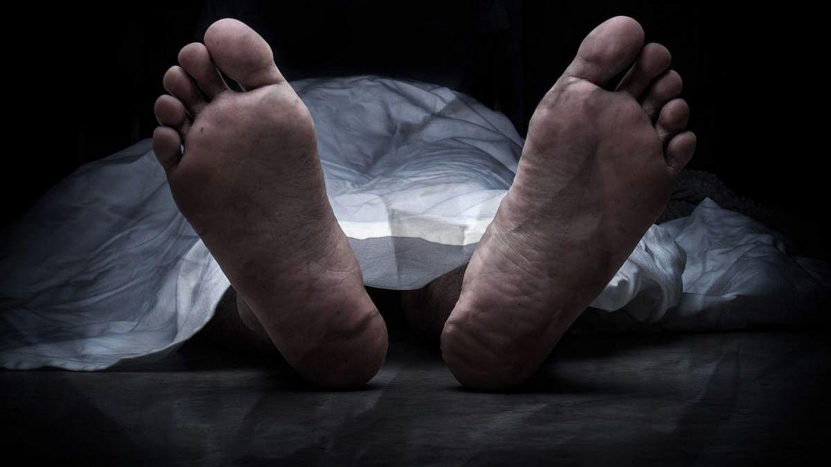 Nun found dead in quarry pond near Vazhakkala in Kochi
