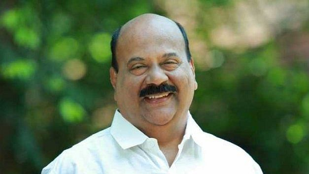 Kerala election: UDF to regain Pala seat as Mani C Kappan leads by 7,854 votes; setback for LDF
