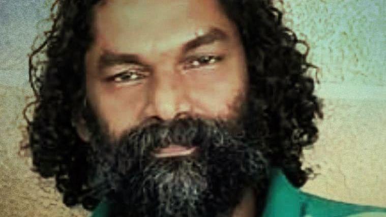 Police register case over 'Jimmiki Kammal' Anil Panachooran's 'unnatural' death'